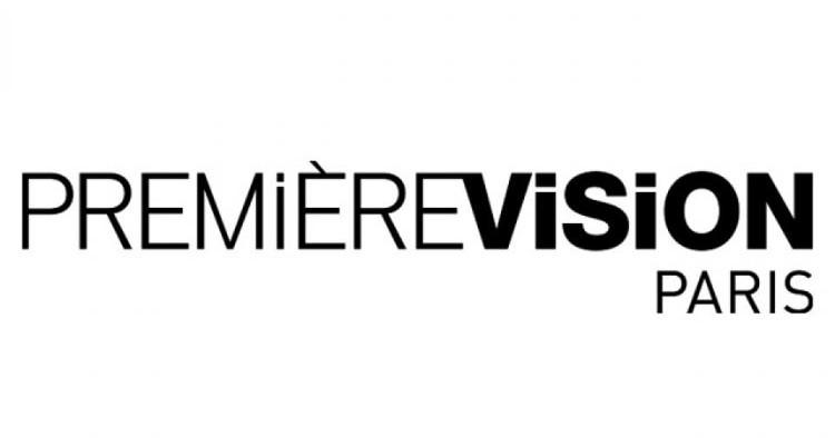 Retour d'expérience sur le salon Première Vision Paris