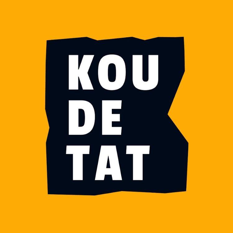 Logo Koudetat