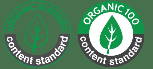 Norme bio OCS
